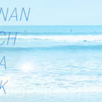 FeelSHONAN BEACH YOGA WEEK
