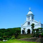 九州観光支援旅行券