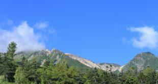 長野県木曽ふっこう割